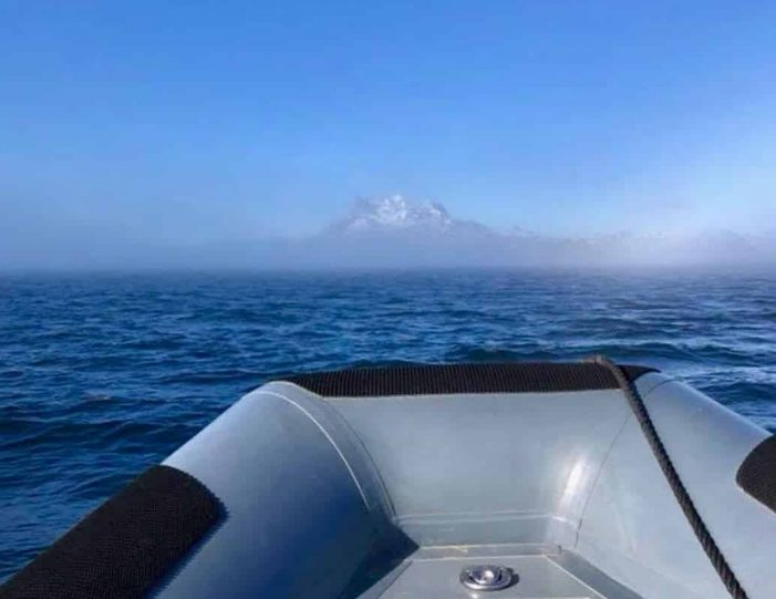 fjord-excursion-powerboat-ride-nuuk-Guide to Greenland4