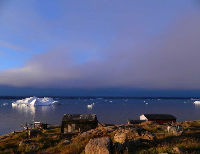 follow-an-inuit-hunter-under-the-midnight-sun-qaanaaq - Guide to Greenland2