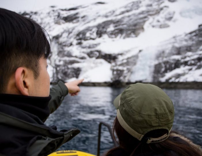 frozen-waterfallfjord-cruise-nuuk-guide-to-greenland-2