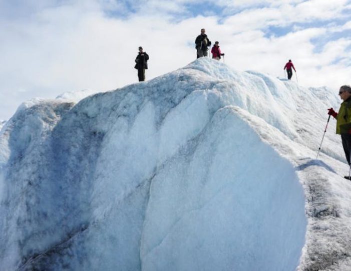 full-day-adventure-on-greenland-ice-sheet-kangerlussuaq-west-greenland - Guide to Greenland5
