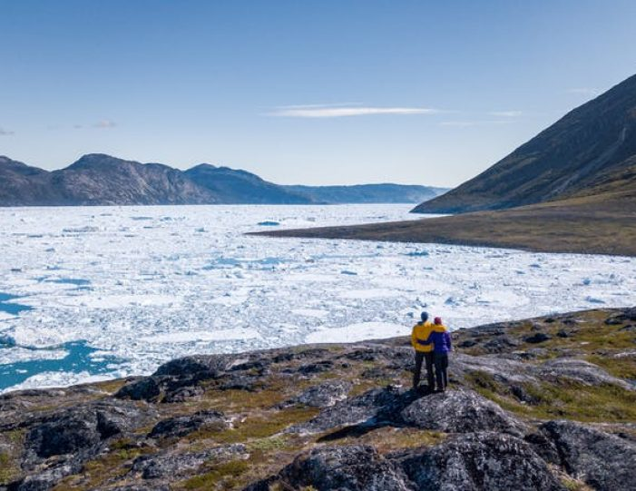 gift-card-for-all-tours-in-greenland-Guide to Greenland4