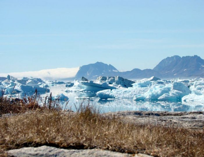glacier-adventure-by-boat-tasiilaq-east-greenland - Guide to Greenland5