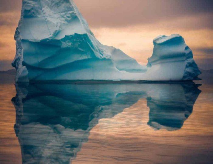 glacier-cruise-qaqortoq-south-greenland- Guide to Greenland7