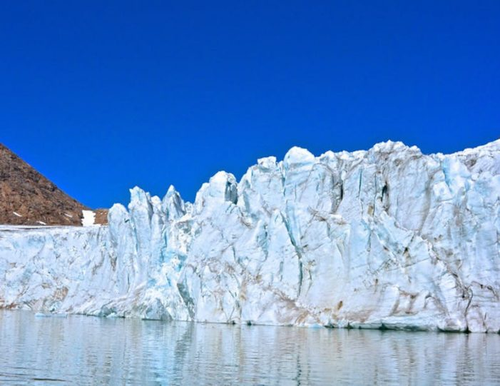 glacier-walk-ice-cave-tour-east-greenland -Guide to Greenland5