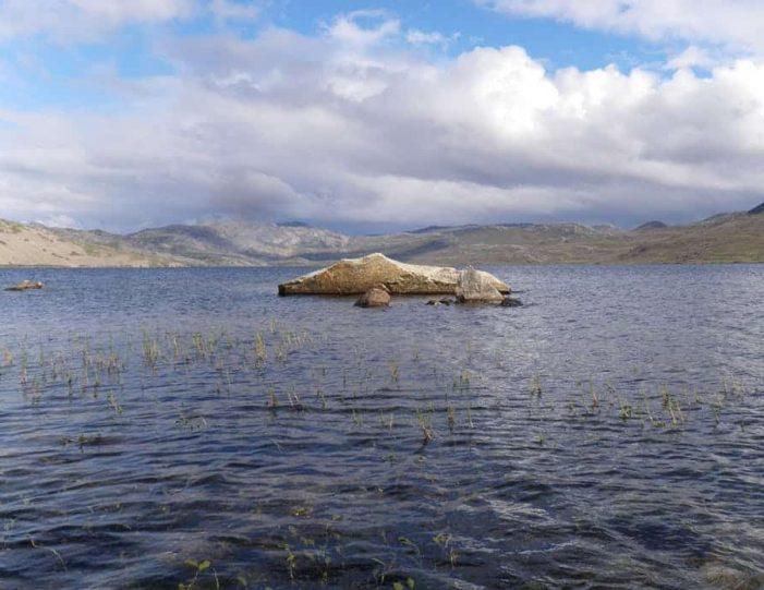grand-sightseeing-adventure-kangerlussuaq-west-greenland-8 - Guide to Greenland (3)