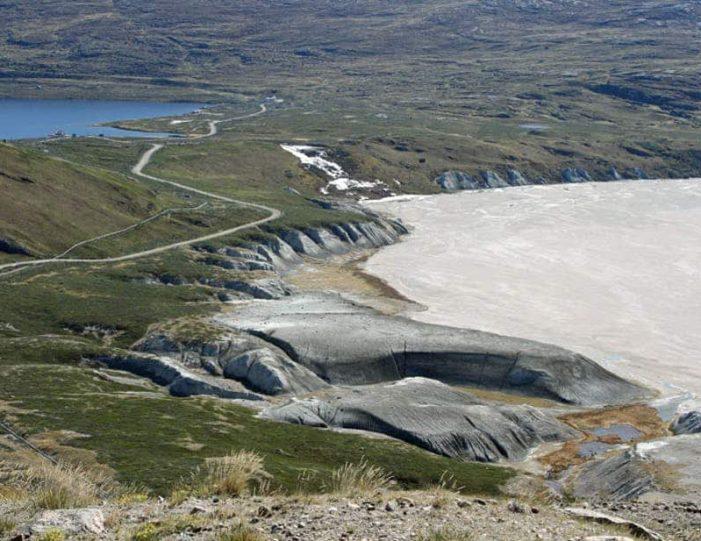 grand-sightseeing-adventure-kangerlussuaq-west-greenland-8 - Guide to Greenland (4)