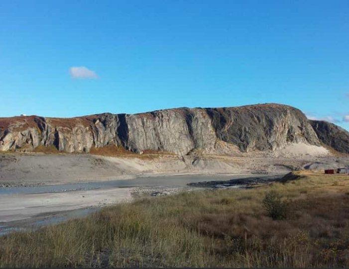 grand-sightseeing-adventure-kangerlussuaq-west-greenland-8 - Guide to Greenland (5)