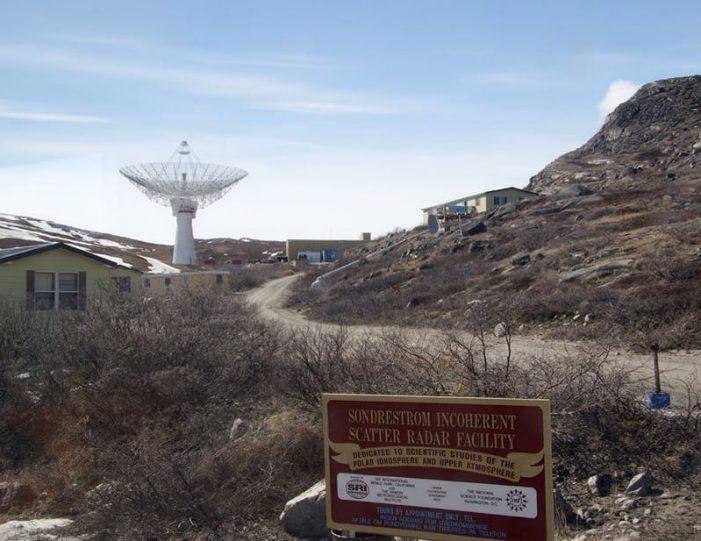grand-sightseeing-adventure-kangerlussuaq-west-greenland-8 - Guide to Greenland (6)