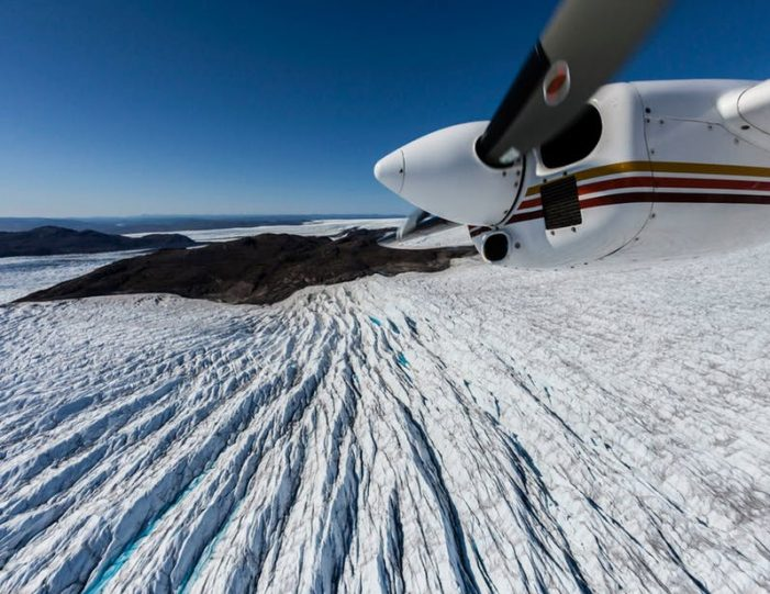 greenland-icecap-blue-lakes-kangerlussuaq-10 - Guide to Greenland (11)