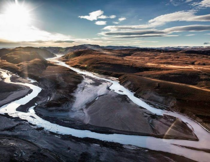 greenland-icecap-blue-lakes-kangerlussuaq-10 - Guide to Greenland (8)