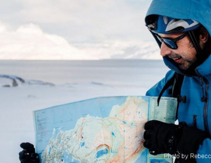 half-day-snowshoe-hike-nuuk-6 - Guide to Greenland (5)