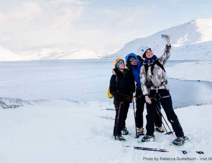 half-day-snowshoe-hike-nuuk-6 - Guide to Greenland (6)