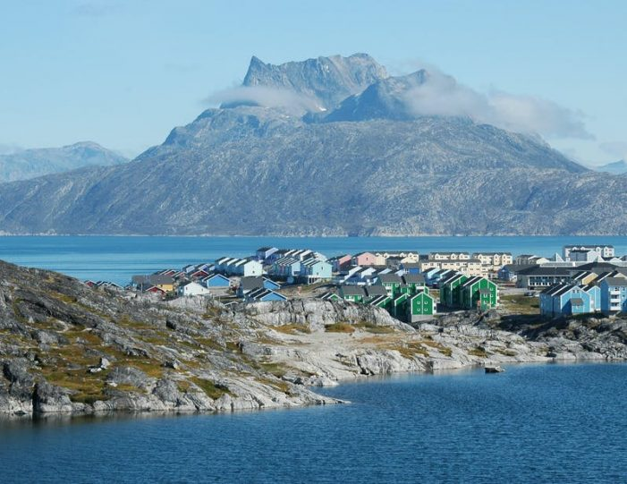 heart-of-greenland-the-capital-nuuk-Guide to Greenland14