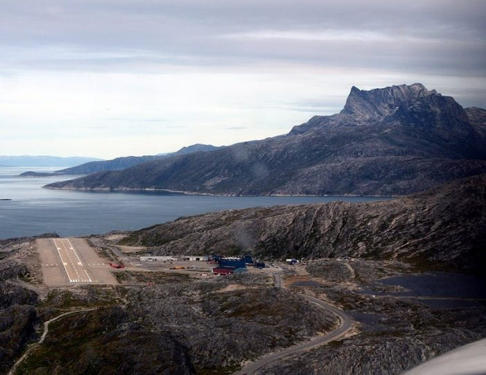 heart-of-greenland-the-capital-nuuk-Guide to Greenland15
