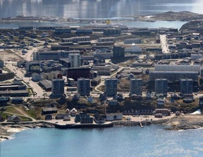 heart-of-greenland-the-capital-nuuk-Guide to Greenland17