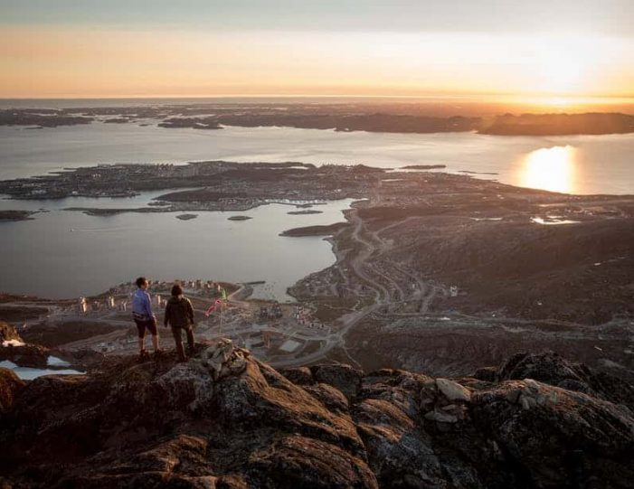 heart-of-greenland-the-capital-nuuk-Guide to Greenland29