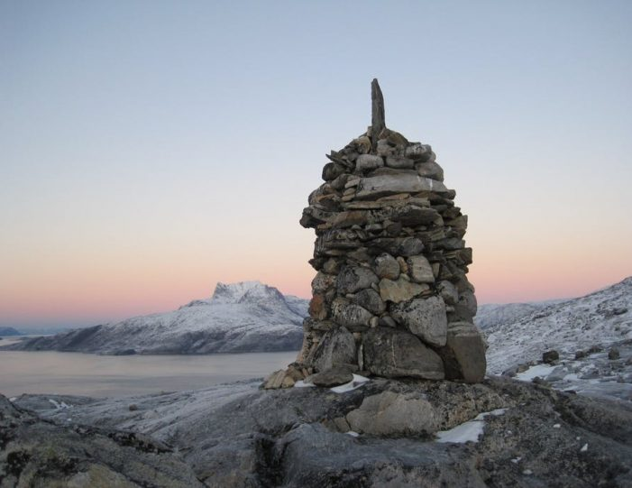 heart-of-greenland-the-capital-nuuk-Guide to Greenland4