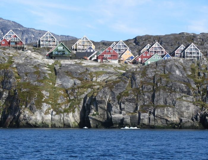 heart-of-greenland-the-capital-nuuk-Guide to Greenland5