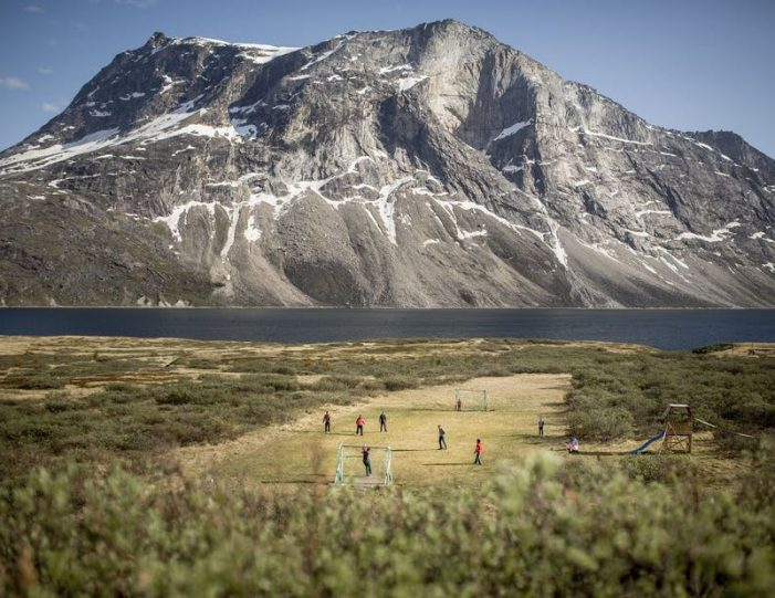 heart-of-greenland-the-capital-nuuk-Guide to Greenland9