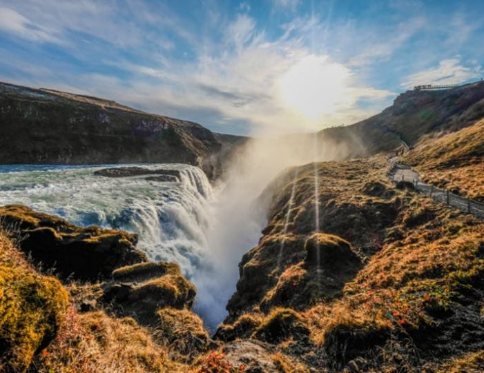 highlights-of-iceland-west-greenland-8-days-day-Guide to Greenland6