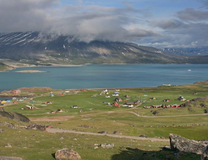 highlights-of-south-greenland-8-days-Guide to Greenland13