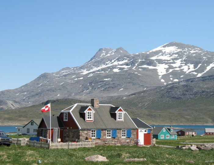 highlights-of-south-greenland-8-days-Guide to Greenland2