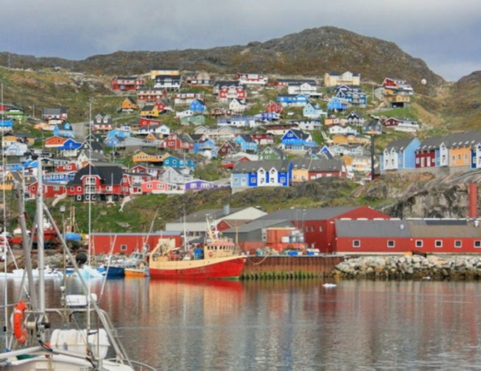 highlights-of-south-greenland-8-days-Guide to Greenland21