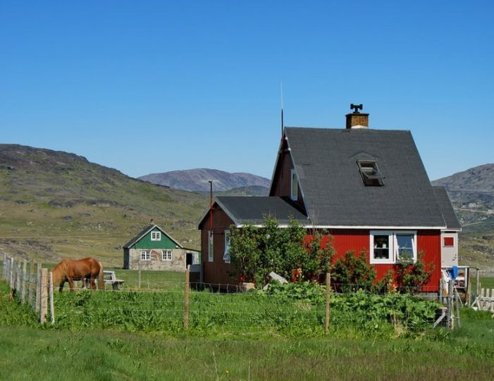 highlights-of-south-greenland-8-days-Guide to Greenland23