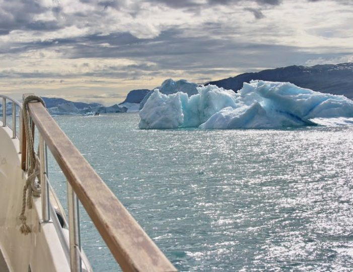 highlights-of-south-greenland-8-days-Guide to Greenland26