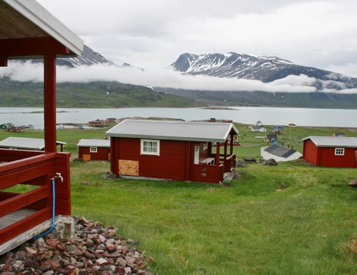 highlights-of-south-greenland-8-days-Guide to Greenland9