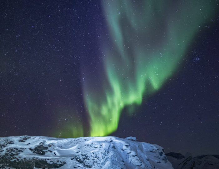 highlights-of-the-arctic-winter-in-5-days-ilulissat-disko-bay-Guide to Greenland14