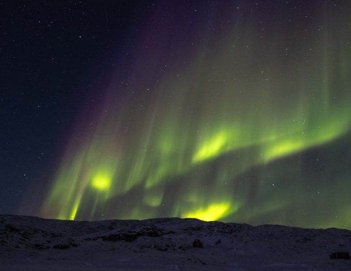 highlights-of-the-arctic-winter-in-5-days-ilulissat-disko-bay-Guide to Greenland6
