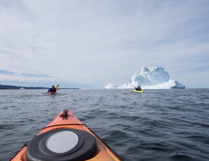 hike-and-kayaking-south-greenland-Guide to Greenland (10)