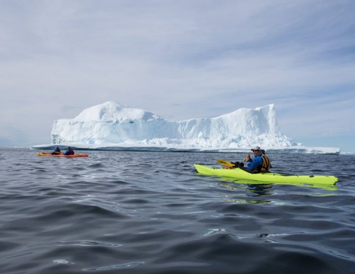 hike-and-kayaking-south-greenland-Guide to Greenland (2)
