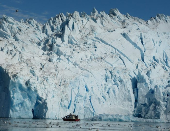 hike-and-kayaking-south-greenland-Guide to Greenland (6)