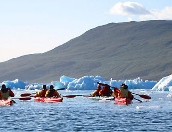 hike-and-kayaking-south-greenland-Guide to Greenland (9)