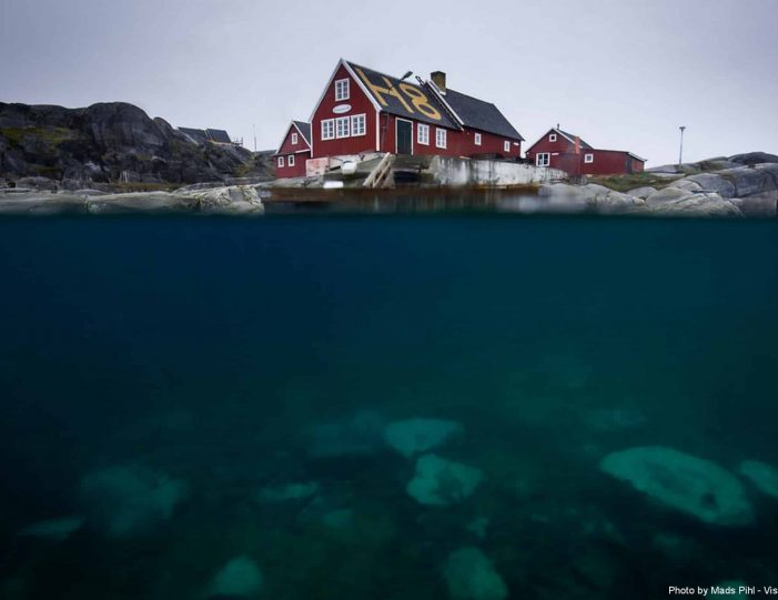 hike-cultural-immersion-2-days-ilulissat-disko-bay-Guide to Greenland4