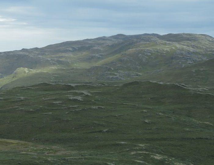 hike-to-garnet-rock-kangerlussuaq-west-greenland-guide to greenland (9)