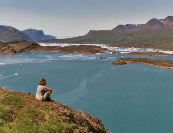 hiking-exploration-8-days-south-greenland-Guide to Greenland12