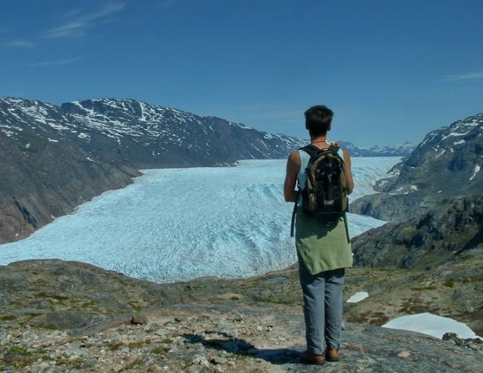 hiking-exploration-8-days-south-greenland-Guide to Greenland16
