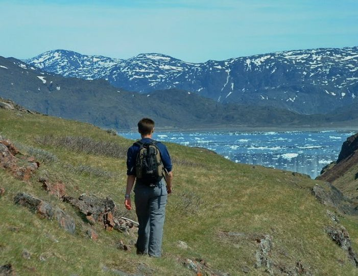 hiking-exploration-8-days-south-greenland-Guide to Greenland6