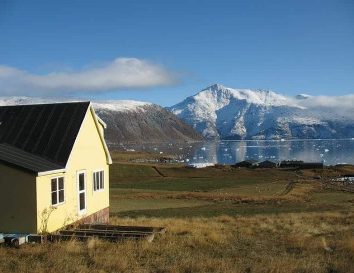 hiking-exploration-8-days-south-greenland-Guide to Greenland8