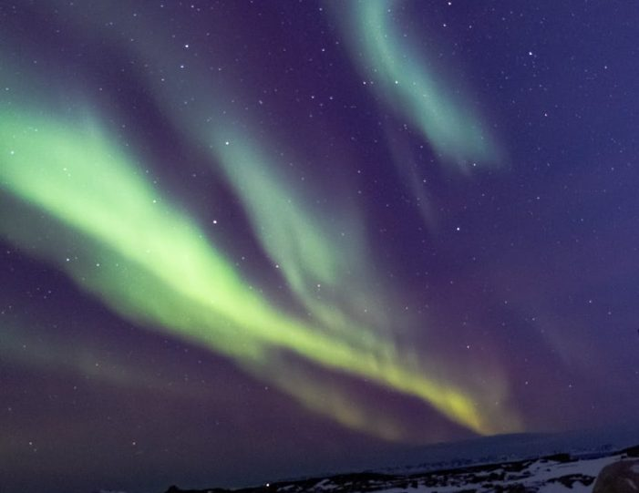 hunting-northern-lights-with-snowmobile-ilulissat-guide to greenland (2)