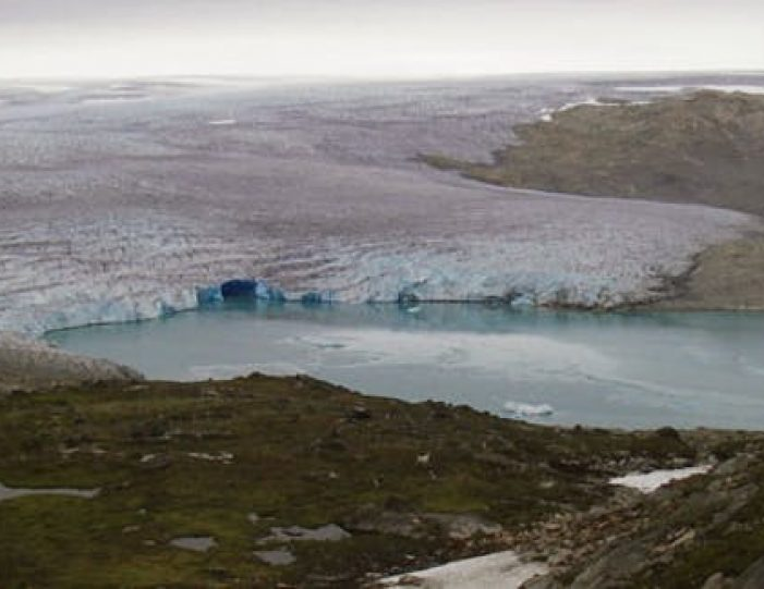 ice-big-walls-hot-spring-south-greenland-explorer-Guide to Greenland15