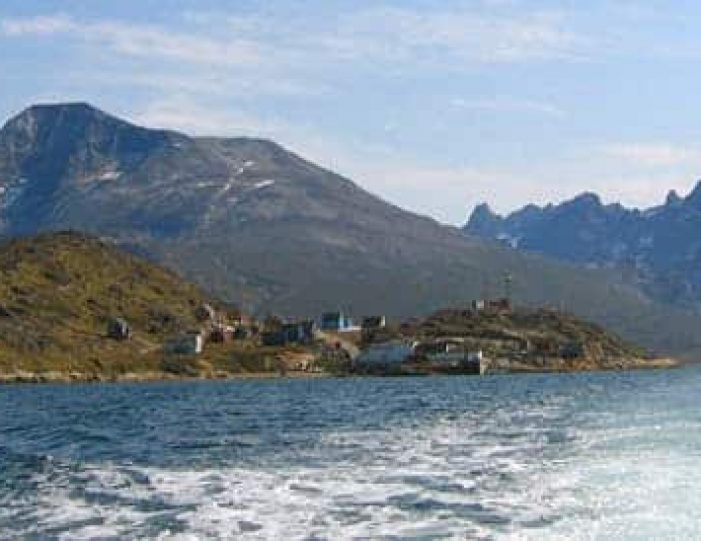 ice-big-walls-hot-spring-south-greenland-explorer-Guide to Greenland18