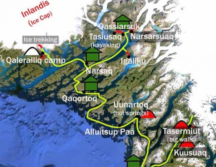 ice-big-walls-hot-spring-south-greenland-explorer-Guide to Greenland2