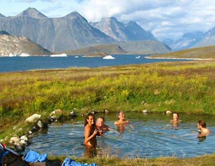 ice-big-walls-hot-spring-south-greenland-explorer-Guide to Greenland4