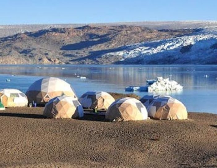ice-big-walls-hot-spring-south-greenland-explorer-Guide to Greenland7