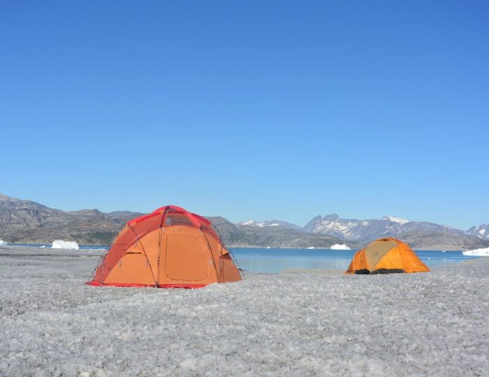 ice-cap-explorer-east-greenland-Guide to Greenland2