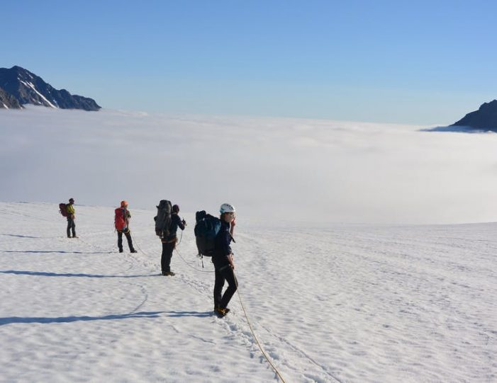 ice-cap-explorer-east-greenland-Guide to Greenland3